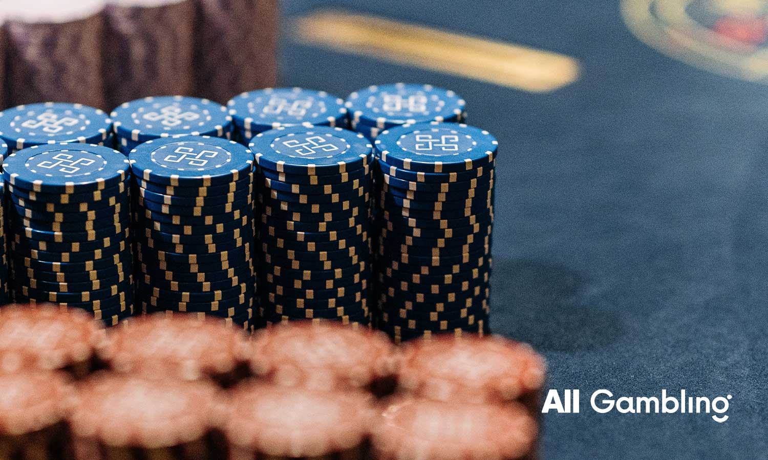 Can-you-cash-in-casino-chips-anywhere