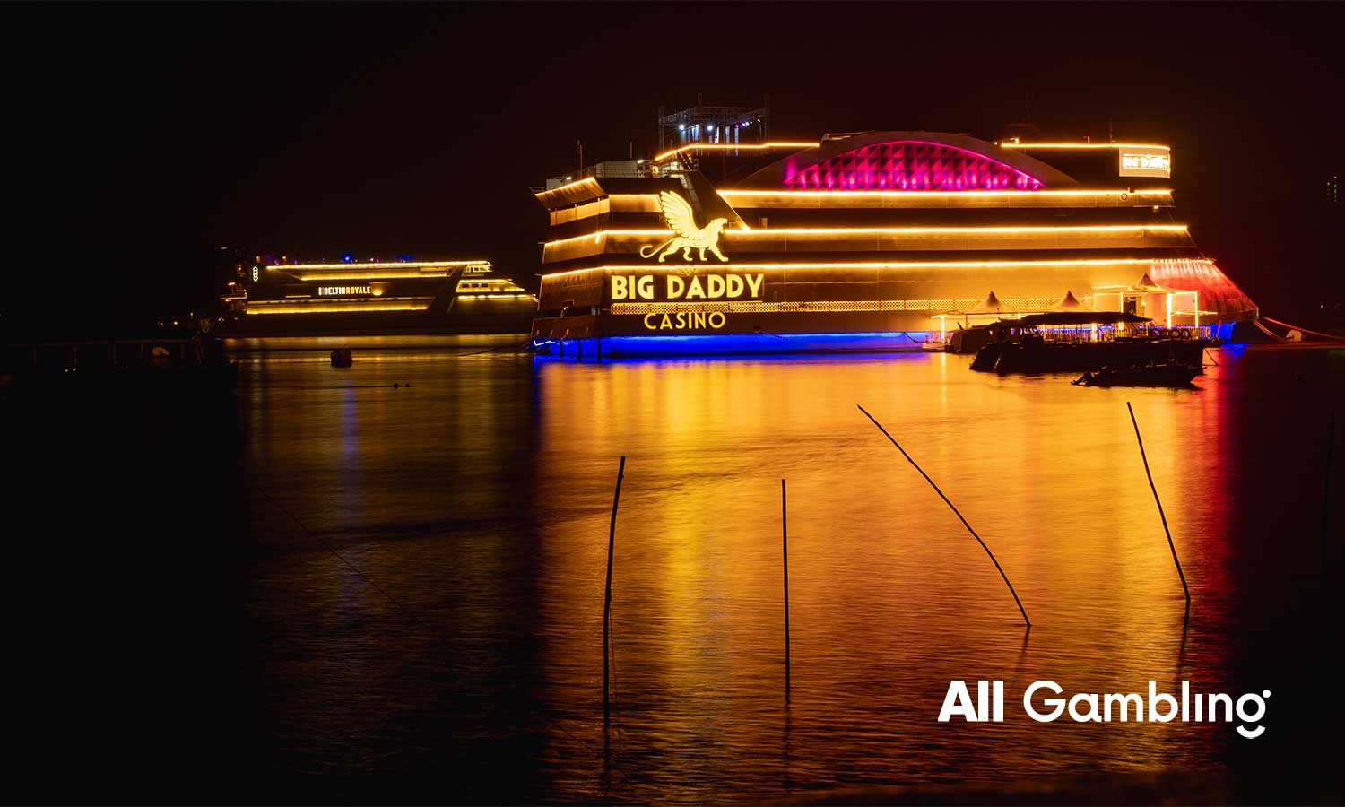 The-Best-Places-for-Casino-Gambling-in-Goa