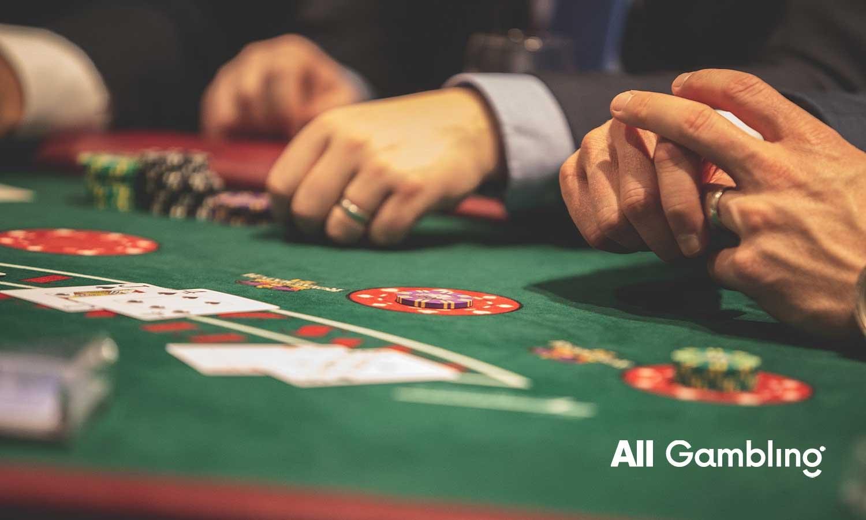 The-Mathematics-Behind-Blackjack
