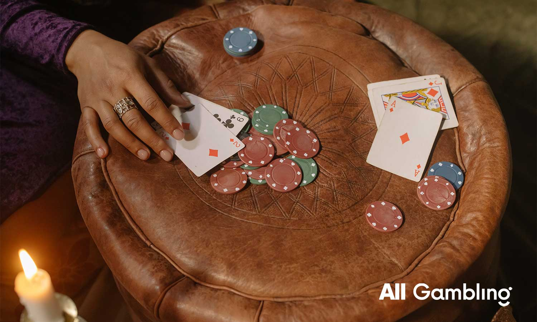 blackjack-against-friends