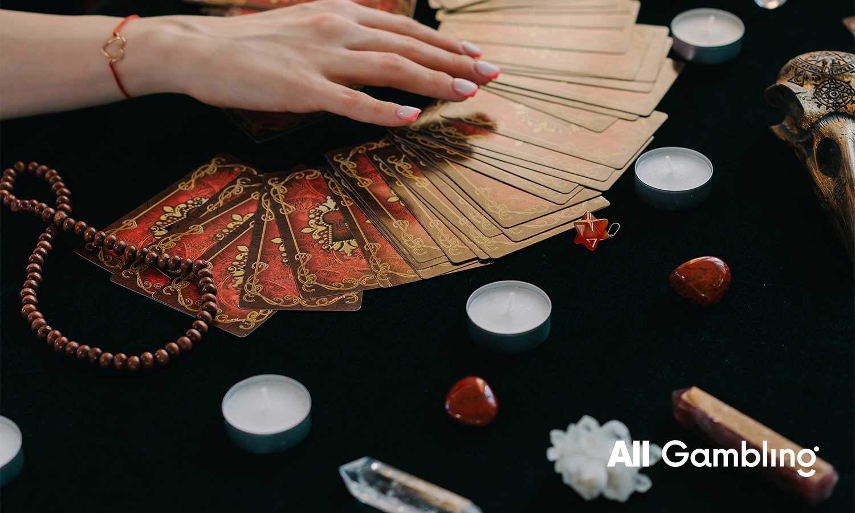 gambling-spells