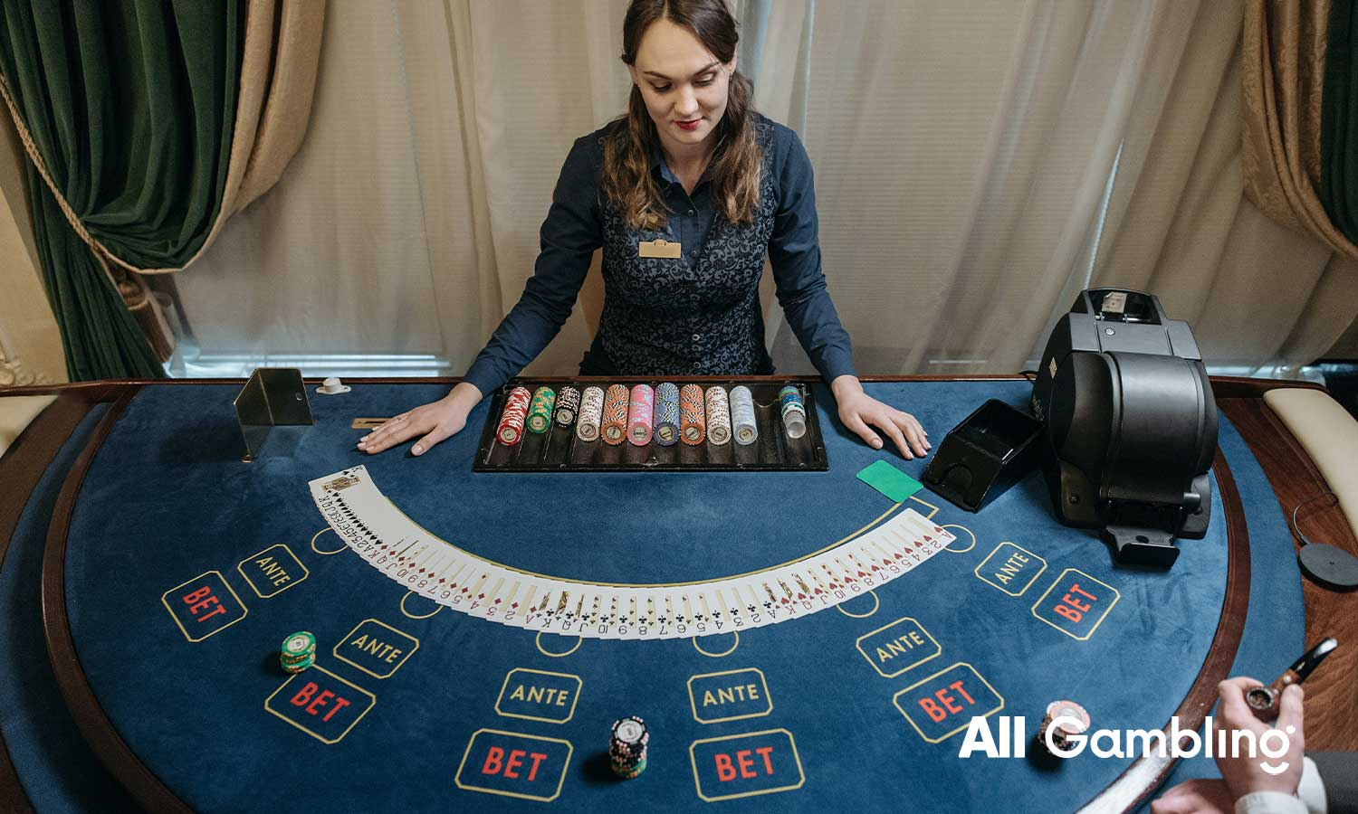 what-are-casino-workers-called