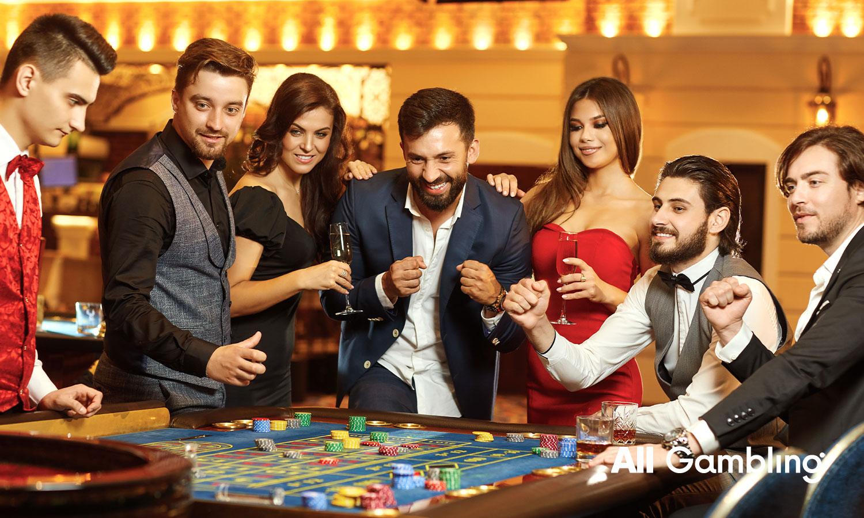 best-arguments-for-gambling