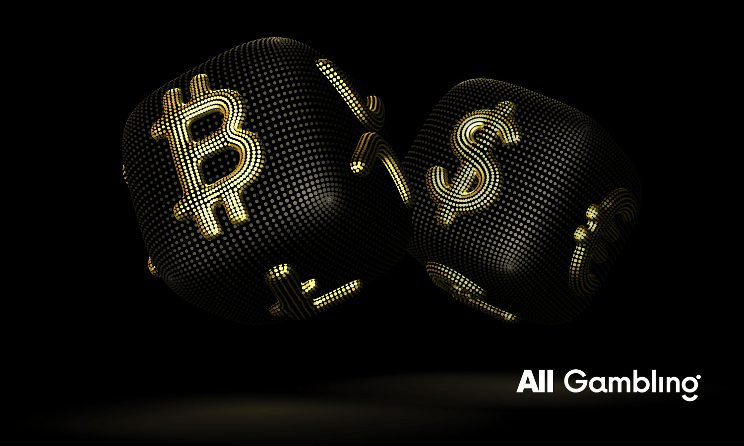 is-crypto-investing-gambling
