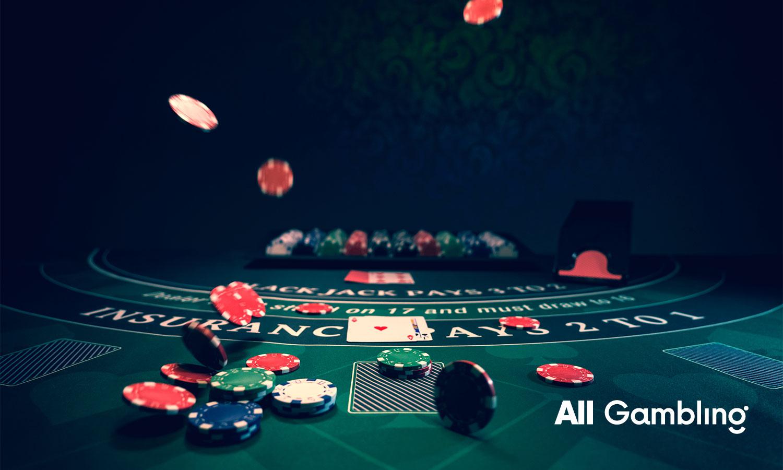 side-bets-blackjack-explained