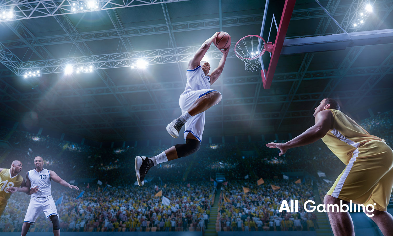 where-to-bet-on-basketball