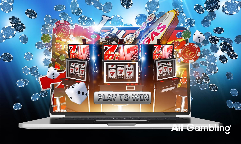 crypto-casinos-vs-online-casinos