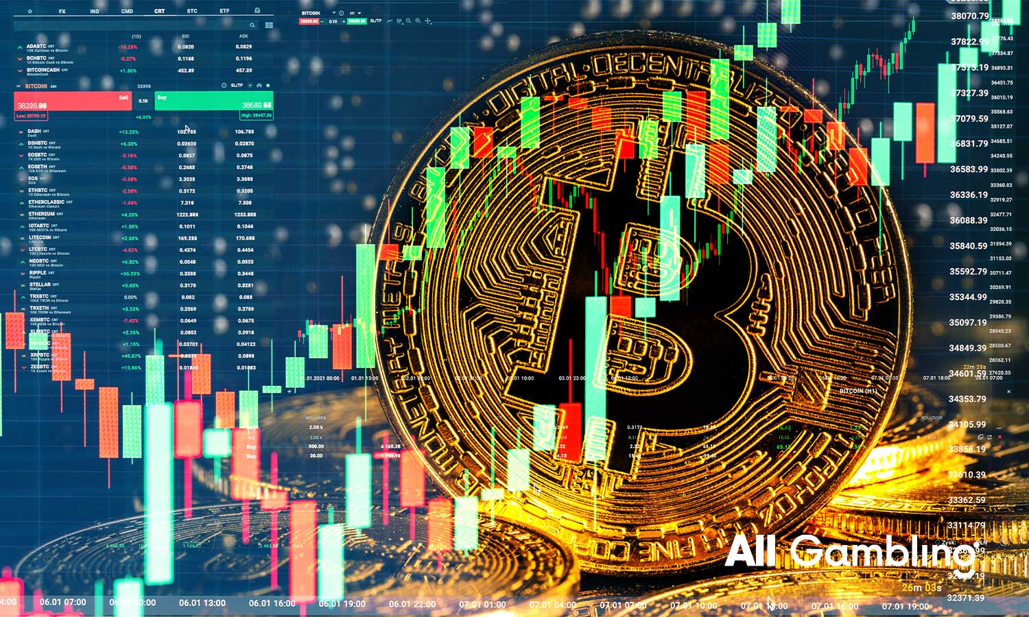 guide-to-bitcoin