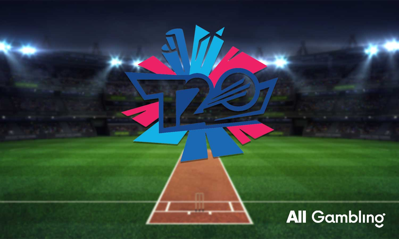 t20-world-cup-cashback-bonus